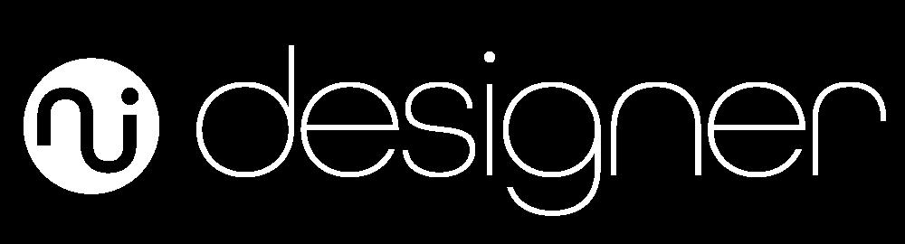 NI Designer